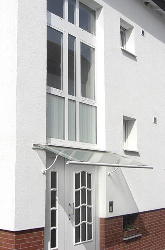 Referenzen haust ren f rber fensterbau - Fenster fur treppenhaus ...